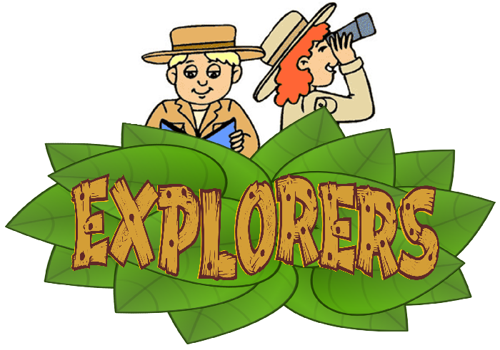 Explorers Logo lower res